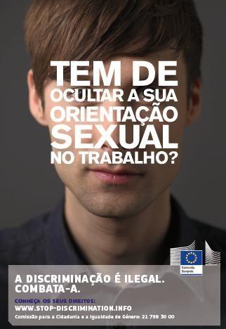 Os anúncios sexual Faro-3868