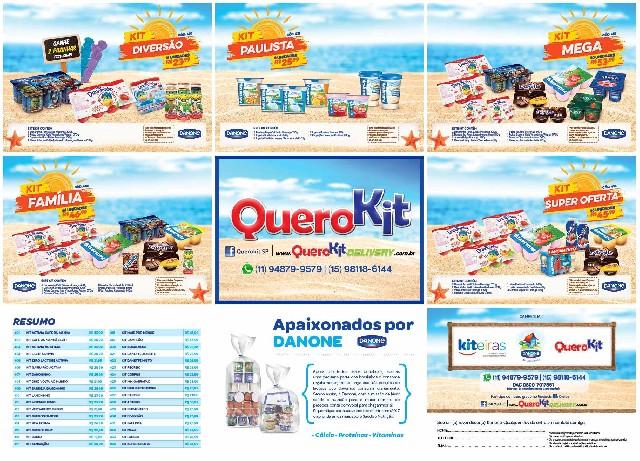Pesquisa   por internet gratis Florianópolis-2373