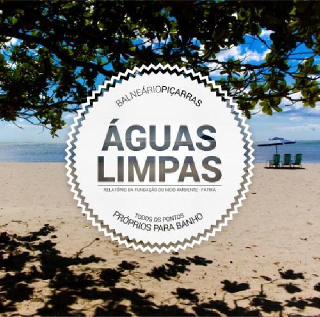 Pesquisa   por internet gratis Florianópolis-5894