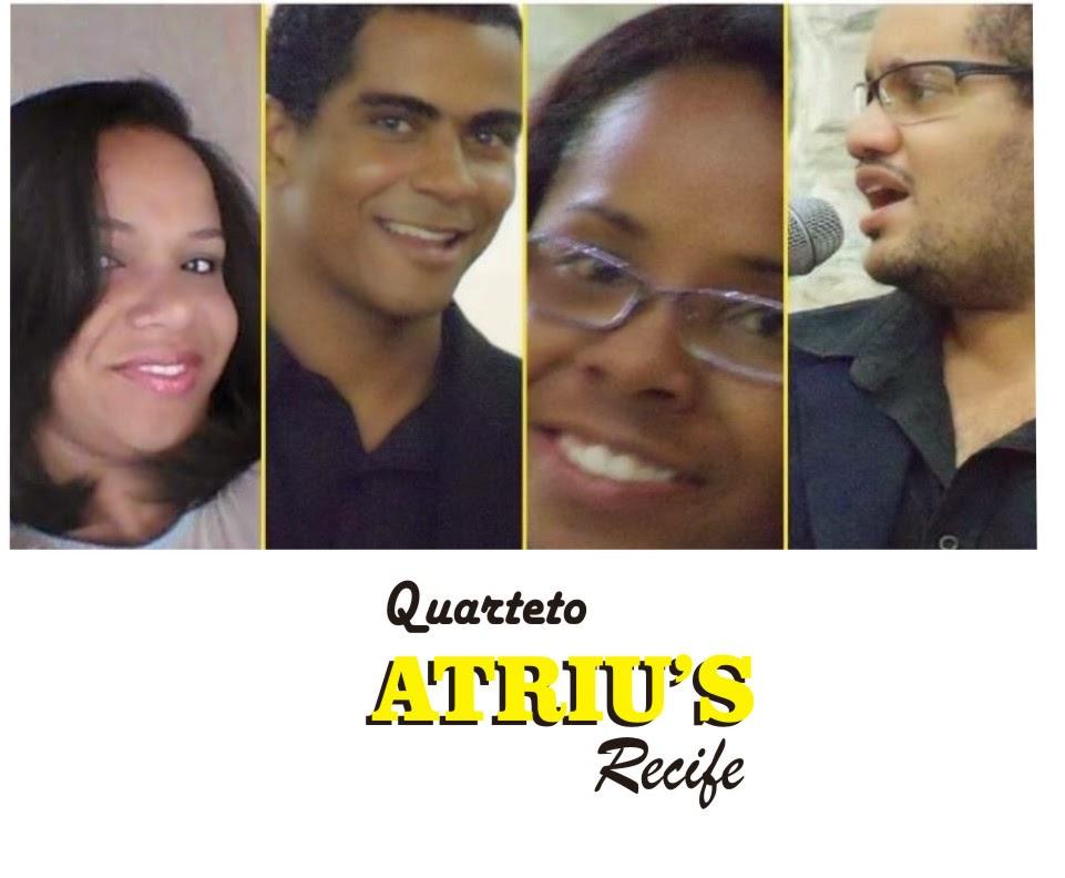 Página para encontrar um companheiro em Recife-3473