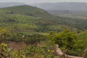 Página para ligar  grátis French Guiana-5450