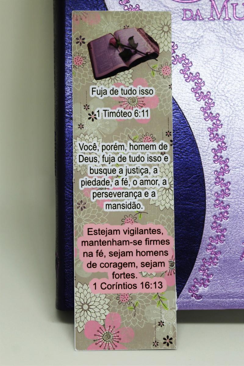 Páginas de encontrar casais grátis MaiaQueluz-6867