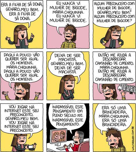 Páginas de mulheres procurando homens no Agualva-CacémLisboa-1284
