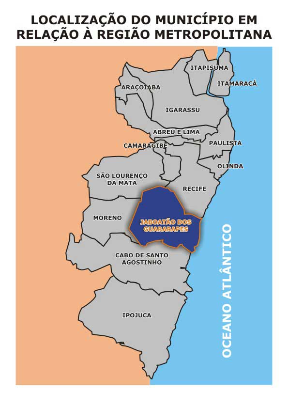 Páginas para procurar um parceiro em Jaboatão dos Guararapes-4653