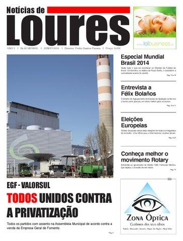 Páginas para procurar um parceiro no Loures-7435
