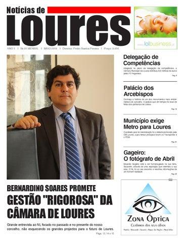 Páginas para procurar um parceiro no Loures-8849