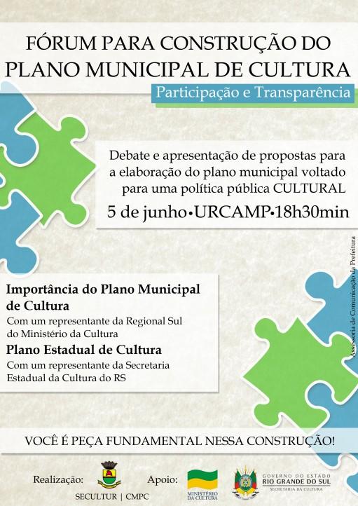 Plano b cultura-1729