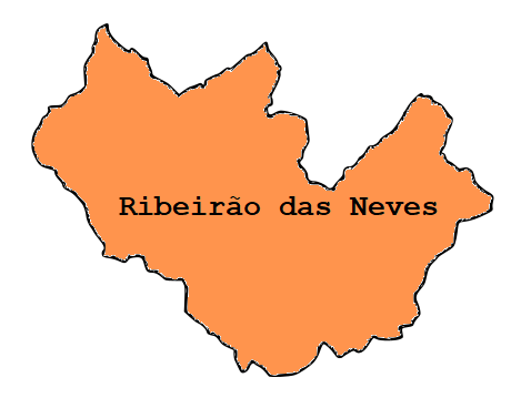 Plano de cul is Ribeirão das Neves-4757