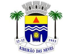 Plano de cul is Ribeirão das Neves-4439