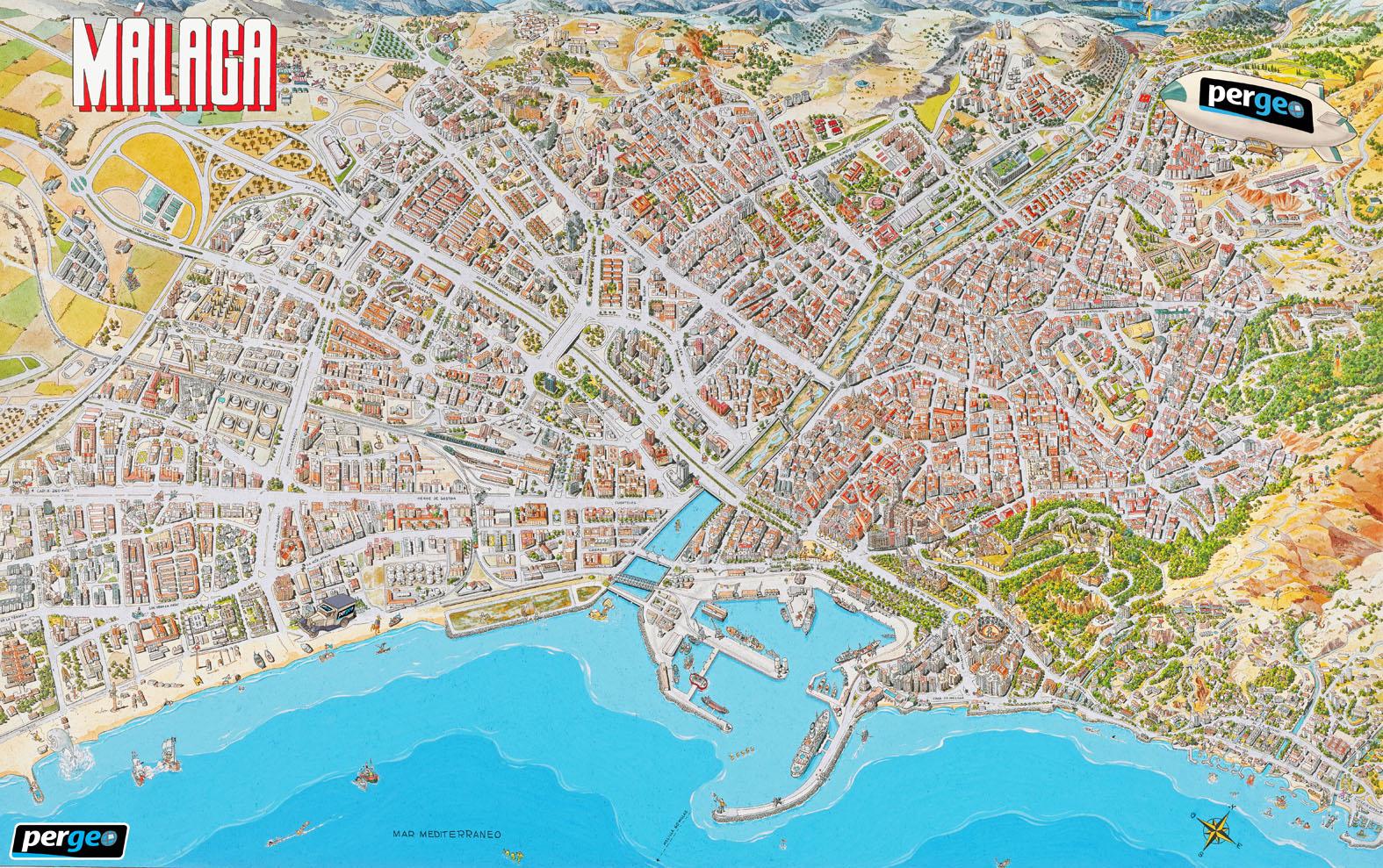Plano de cul Malaga-3775