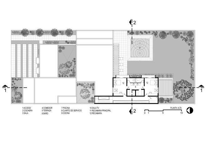 Plano de cul montelimar-5317