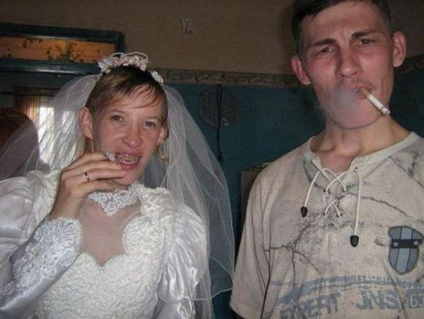 Porque a gente procura casal na internet-1240
