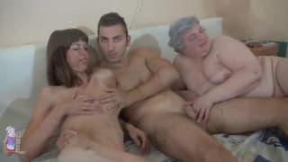 Procura sexo no Almada-5754