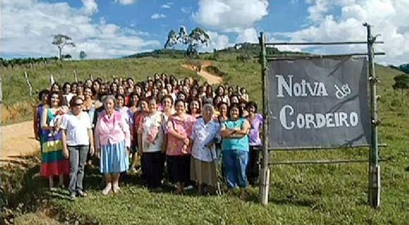 Procuramos mulheres solteiras em brasília-1988