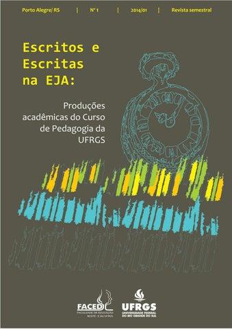 Procurando rico herança Porto AlegreSão Paulo-383