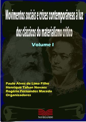 Procurando rico herança Porto AlegreSão Paulo-8130