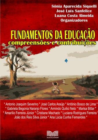 Procurando rico herança Porto AlegreSão Paulo-8105