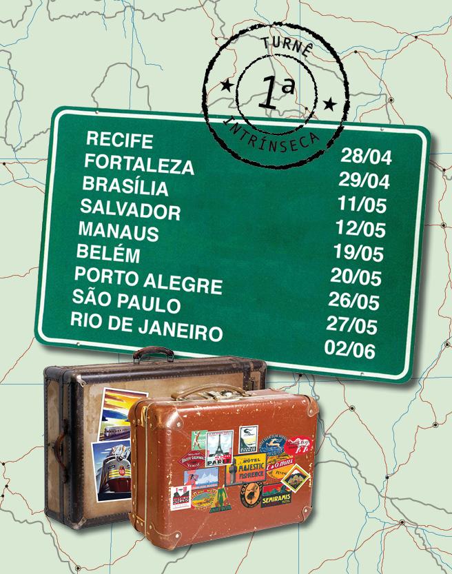 Procurando rico herança Porto AlegreSão Paulo-4603