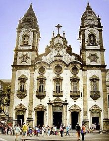 Procurando rico herança São Luís-3294