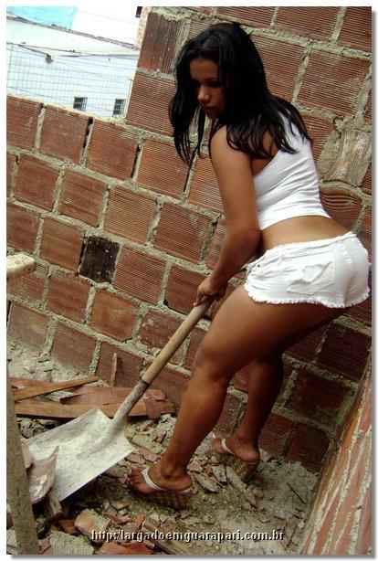 Procurar mulheres na grátis Coimbra-4415