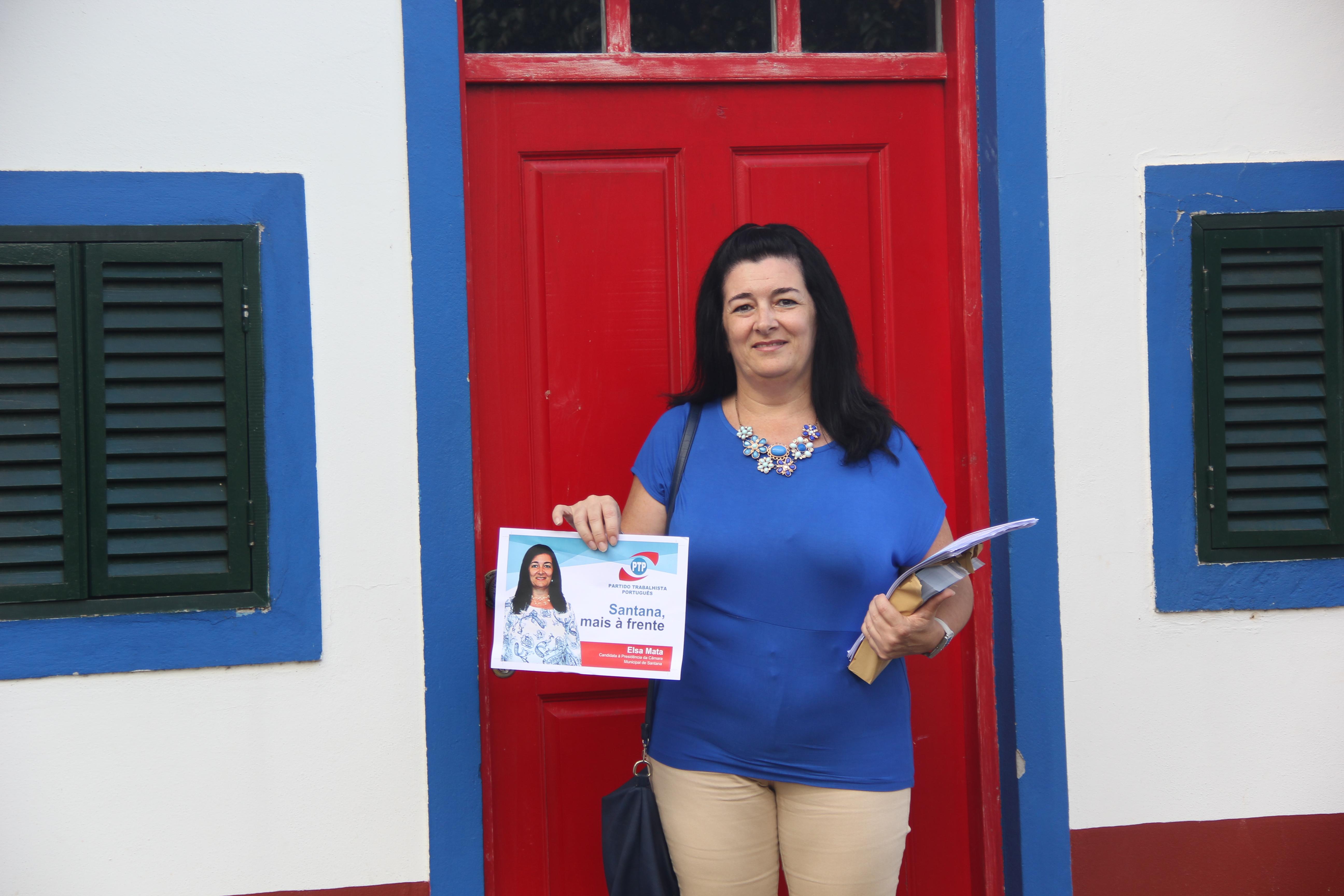 Procurar mulheres na internet grátis Funchal-1702