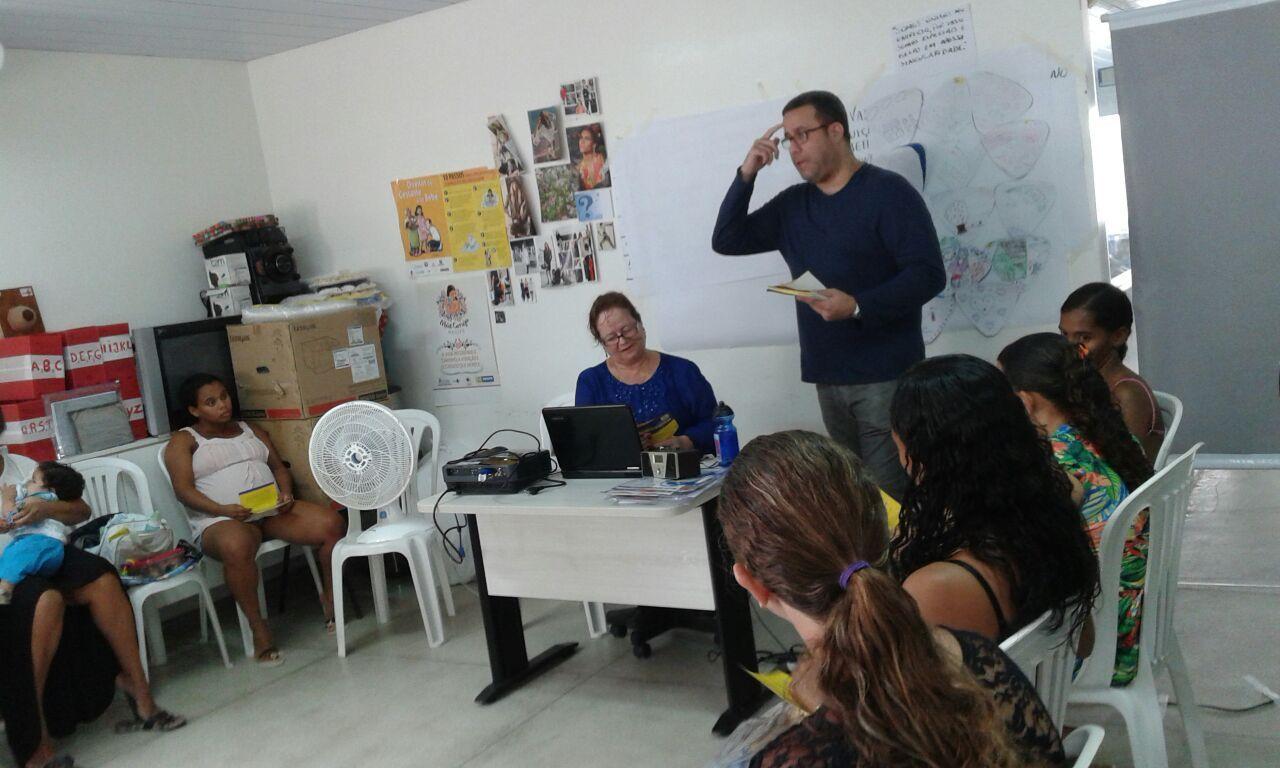 Procurar mulheres s Recife-9344