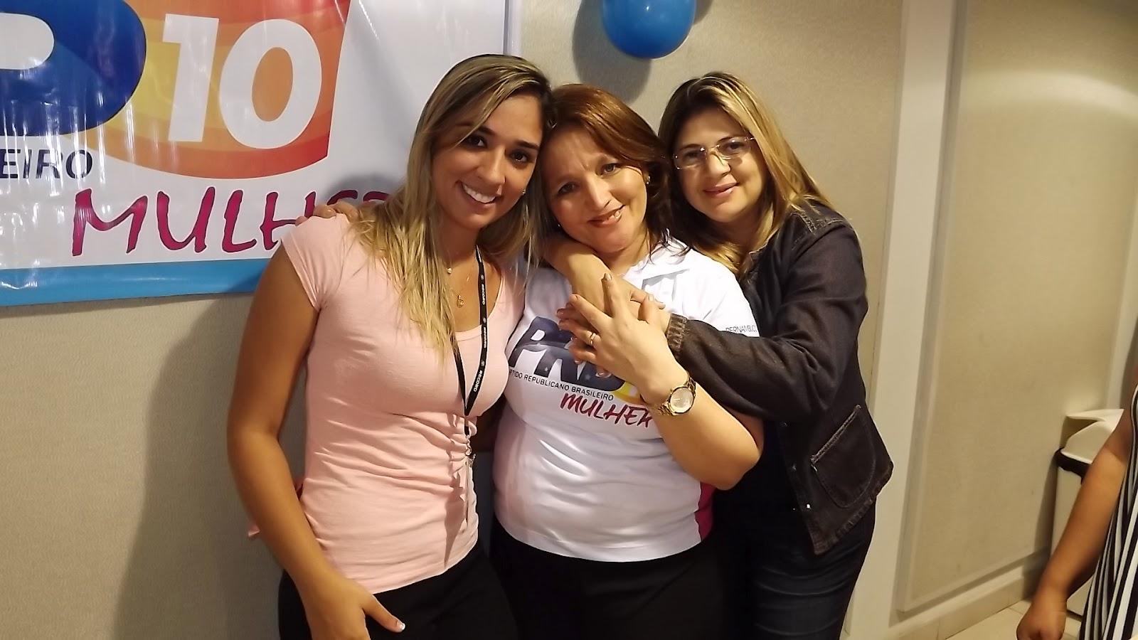 Procurar mulheres s Recife-3426