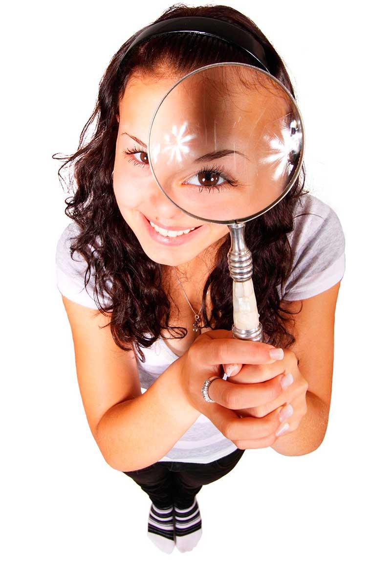 Procurar mulheres solteiras no São Gonçalo-5971