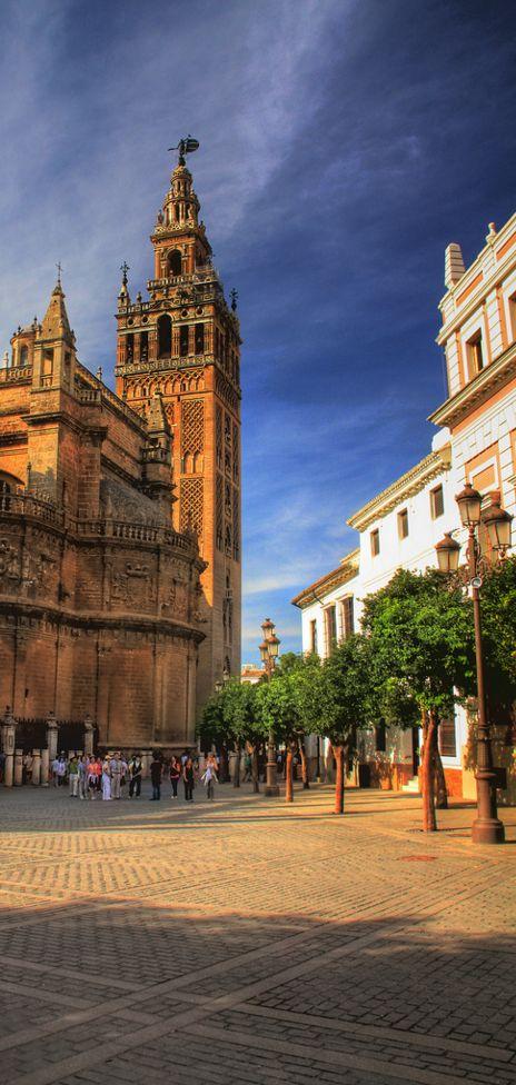 Procurar por companheiro em andalucia Seville-2923