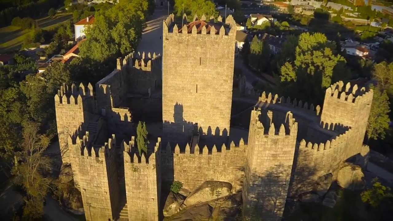 Procurar por companheiro em grátis Guimarães-9576