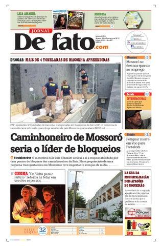 Procuro casal em michoacan Guarulhos-2566