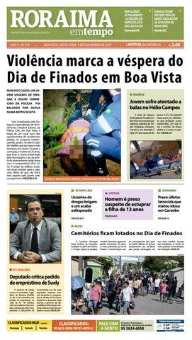 Procuro casal em michoacan Guarulhos-1001