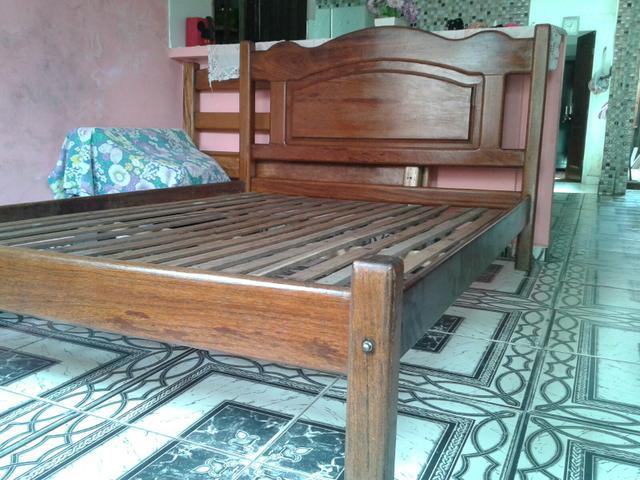 Procuro casal grátis Manaus-9277