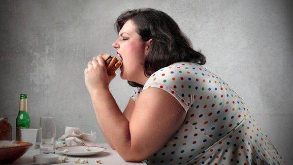 Procuro mulher gorducha em coquimbo-3580