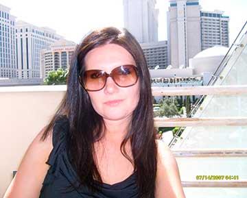 Procuro mulher única Belo Horizonte-6944