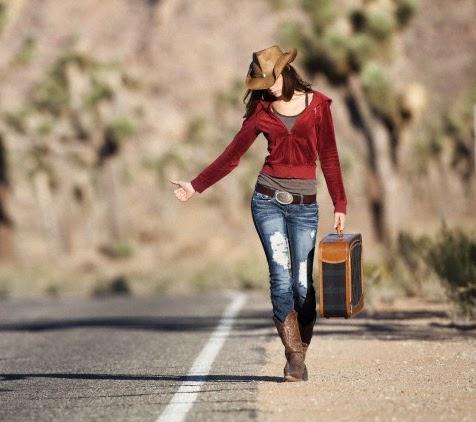 Procuro mulher para viajar pela Varginha-5605