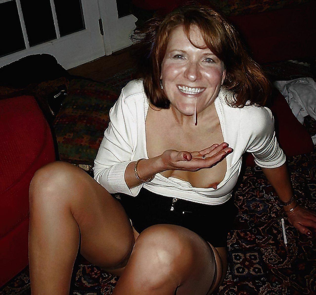 Procuro mulheres maduras dos Mostoles-3203