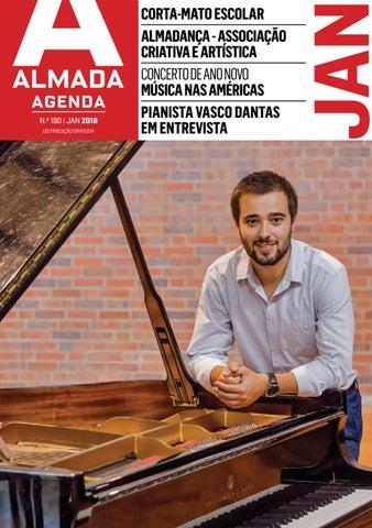 Procuro nda mexicana 2018 Almada-2896