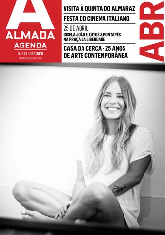 Procuro nda mexicana 2018 Almada-2430