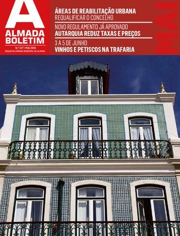 Procuro nda mexicana 2018 Almada-3832