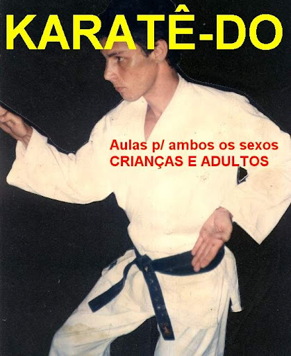 Província de anúncios de sexo Caratinga-6050