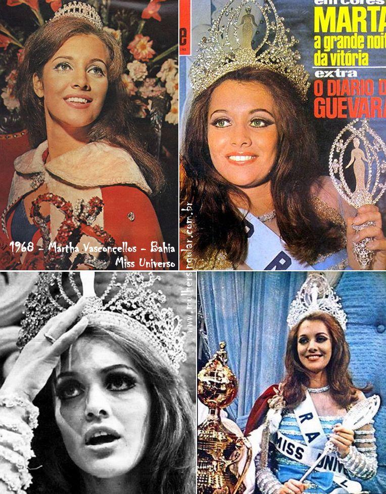 Quero ver mulheres bonitas da Vitoria-Gasteiz-4571