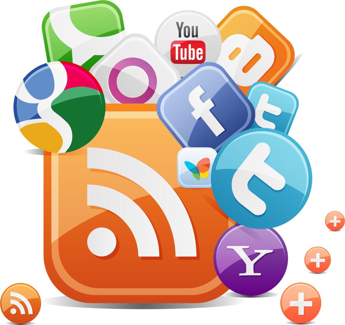 Redes sociais para buscar um parceiro São Paulo-2529