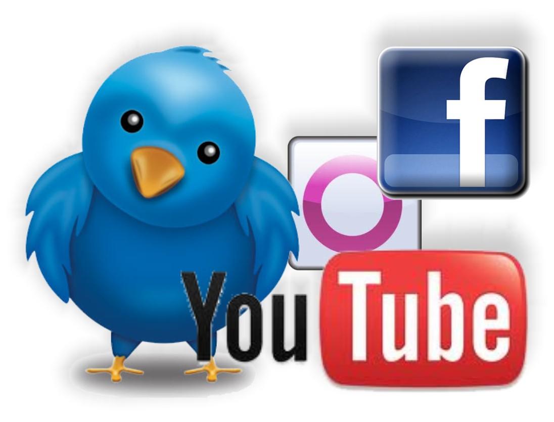 Redes sociais para buscar um parceiro São Paulo-5204