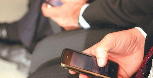 Redes sociais para ligar sem ter de se registar-3331