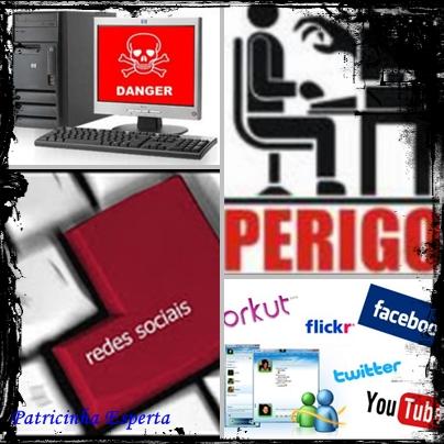 Redes sociais para procurar amigos na Beja-8503