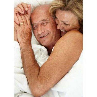 Relações de casal que a sexualidade-9588