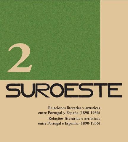 Relações ocasionais san grátis Asturias-4075