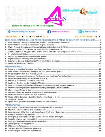 Reunião de sexo em zona residencial line Malaga-8207