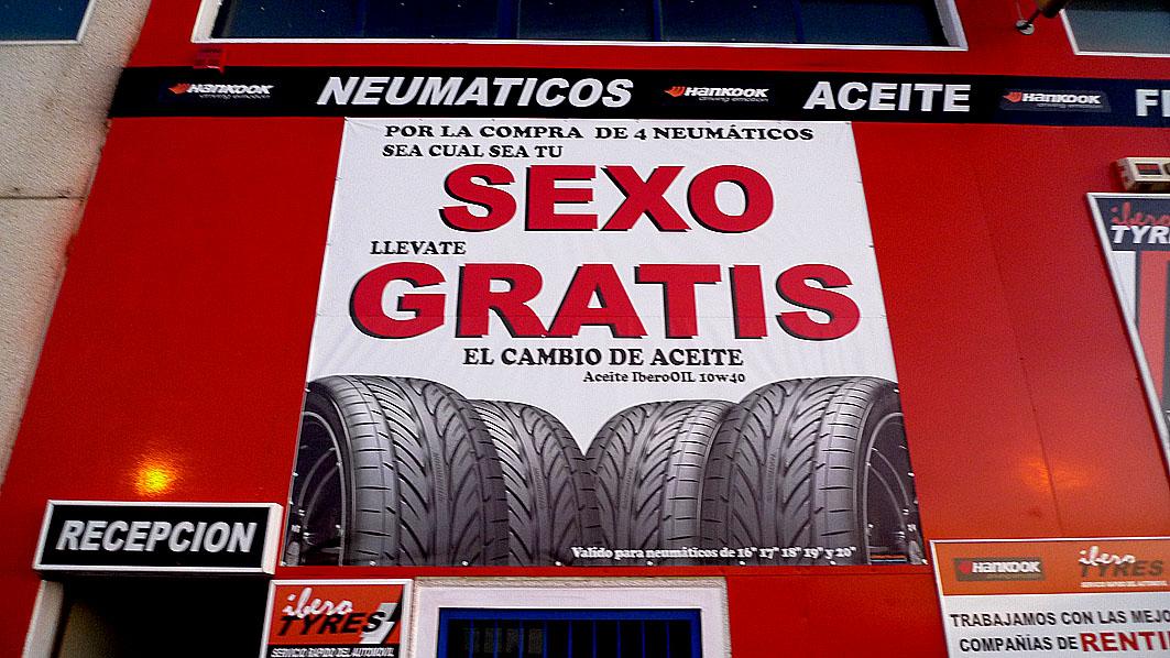 Revista de anúncios de sexo Marília-1406